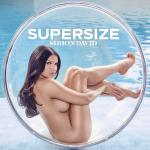 Tải nhạc Supersize hay online