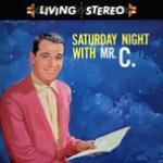 Nghe nhạc hot Saturday Night With Mr. C. trực tuyến