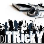 Tải nhạc Mp3 Tuyển Tập Ca Khúc Hay Nhất Của DJ Tricky hay online