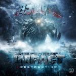 Nghe nhạc online The Force Of Impact / Destruction (Single) miễn phí