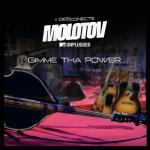 Tải nhạc online Gimme Tha Power (Mtv Unplugged) (Single) nhanh nhất