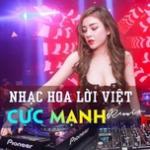 Download nhạc Nhạc Hoa Lời Việt Remix Cực Mạnh
