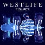 Tải bài hát hay Dynamite (Midnight Mix) (Single) Mp3 mới