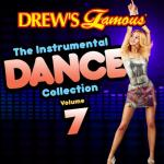 """Download nhạc hot Drew""""s Famous The Instrumental Dance Collection (Vol. 7) Mp3 online"""