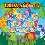 """Download nhạc hay Drew""""s Famous Jungle Fun Birthday Party Music hot"""