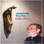 Nghe nhạc Ave Maria Con Chào Mẹ (2011) Mp3 hot