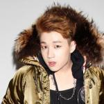 Nghe nhạc Top 20 Bài Hát Hàn Quốc (Tuần 35/2013) mới nhất
