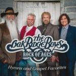 Tải bài hát Rock Of Ages Hymns And Gospel Favorites Mp3