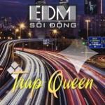 Tải nhạc hot EDM Sôi Động - Trap Queen online