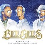 Tải bài hát hay Timeless - The All-time Greatest Hits trực tuyến