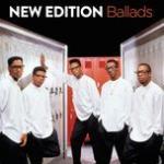 Download nhạc hot Ballads Mp3