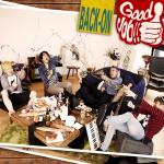 Download nhạc online Good Job!! Mp3 hot