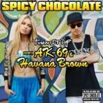 Download nhạc hot Turn It Up (Single) online