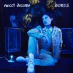 Download nhạc hay Sweet Dreams (Single) mới online