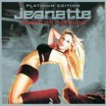 Download nhạc mới Break On Through (Platinum Edition) Mp3 hot