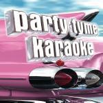 Tải bài hát hay Party Tyme Karaoke - Oldies 7 hot