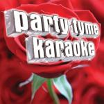 Nghe nhạc hot Party Tyme Karaoke - Love Songs Party Pack Mp3 trực tuyến
