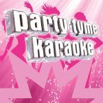 Tải bài hát hot Party Tyme Karaoke - Pop Female Hits 5 hay nhất