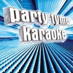 Tải nhạc Party Tyme Karaoke - Pop Male Hits 5 về điện thoại