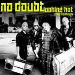 Nghe nhạc Looking Hot (Single) miễn phí