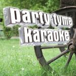 Download nhạc hot Party Tyme Karaoke - Classic Country 5 Mp3 online