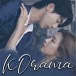 Tải bài hát Mp3 K-Drama miễn phí