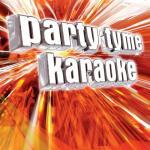 Tải bài hát hot Party Tyme Karaoke - Pop Party Pack 1 về điện thoại