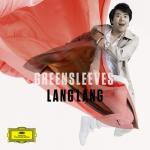 Tải nhạc hot Traditional: Greensleeves (Arr. Nevue For Piano) (Single) Mp3