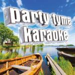 Download nhạc online Party Tyme Karaoke - Country Party Pack 6