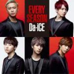 Download nhạc hay Every Season Mp3 mới