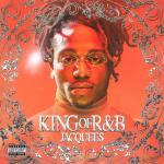 Tải nhạc hay King Of R&B Mp3