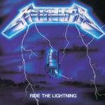 Download nhạc hay Ride The Lightning Mp3 hot
