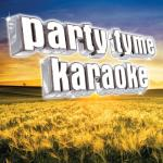 Download nhạc online Party Tyme Karaoke - Country Group Hits 2 chất lượng cao