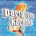 Tải bài hát Mp3 Party Tyme Karaoke - Standards 4 hay nhất