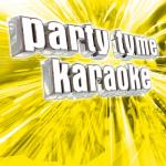 Download nhạc online Party Tyme Karaoke - Pop Party Pack 6 về điện thoại