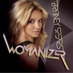 Download nhạc mới Womanizer (CD Single) online