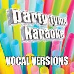 Download nhạc mới Party Tyme Karaoke - Tween Party Pack 2 Mp3 trực tuyến