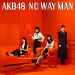 Tải bài hát mới No Way Man (Type-E) Mp3 online