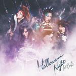Download nhạc hay Halloween Night (Type C) Mp3