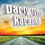 Tải bài hát hot Party Tyme Karaoke - Country Male Hits 2 nhanh nhất