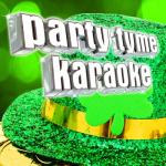 Download nhạc hay Party Tyme Karaoke - Irish Songs 2