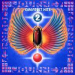 Download nhạc hot Greatest Hits 2 miễn phí