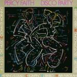 Nghe nhạc mới Disco Party (Bonus Track) Mp3