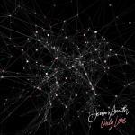 Tải nhạc mới Only Love (Single) Mp3 hot