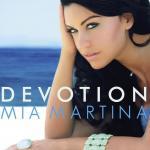 Download nhạc online Devotion