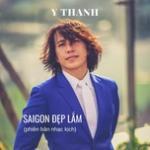 Tải bài hát Sài Gòn Đẹp Lắm (Single)