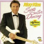 Tải nhạc hot Super Guitar Dancing mới nhất