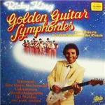 Tải bài hát hay Golden Guitar Symphonies online