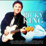 Download nhạc Magic Guitar Hits Mp3 hot