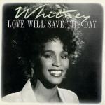 Nghe nhạc Mp3 Love Will Save The Day (Dance Vault Mixes) (EP) mới nhất